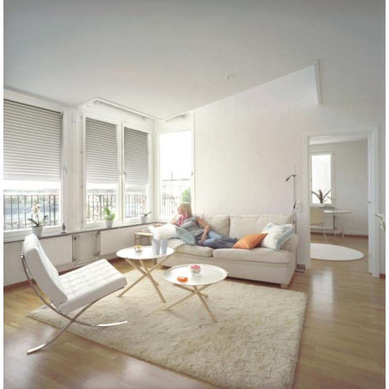 axe motoris 30nm 2400mm recoupable pour volet roulant. Black Bedroom Furniture Sets. Home Design Ideas
