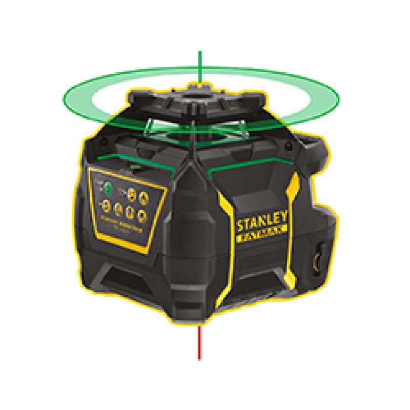 niveau laser rotatif ext rieur x700lg legallais. Black Bedroom Furniture Sets. Home Design Ideas