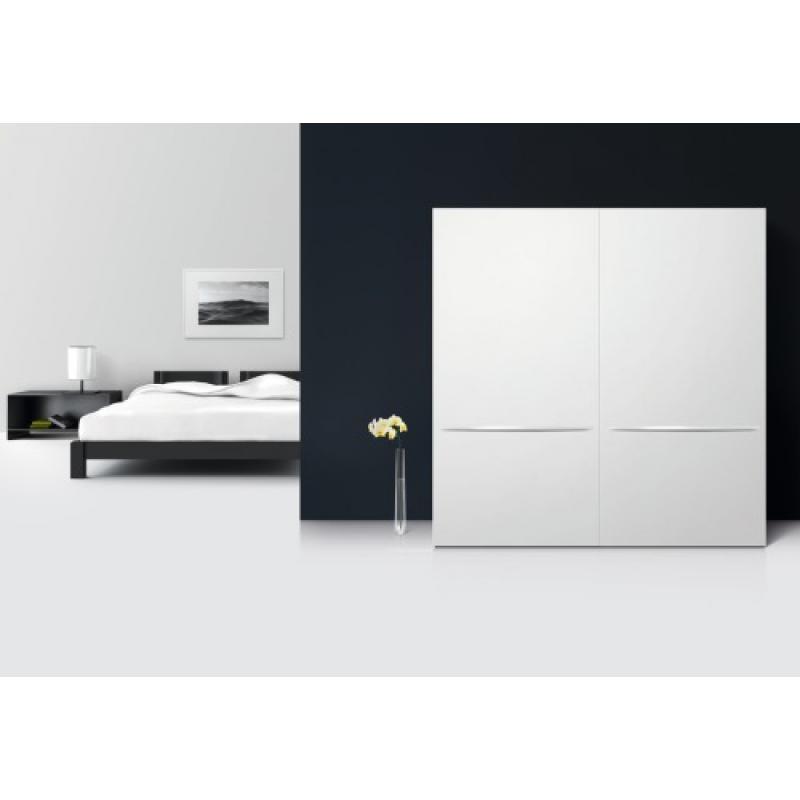 frontino 40 h forslide fs pour portes coplanaires legallais. Black Bedroom Furniture Sets. Home Design Ideas