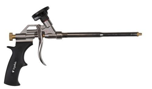 pistolet extrudeur mousse polyur thane kerguelen legallais. Black Bedroom Furniture Sets. Home Design Ideas