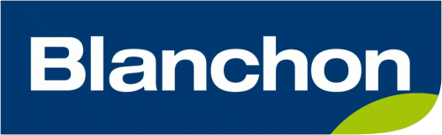 ./data/upload/Blanchon-logo.png