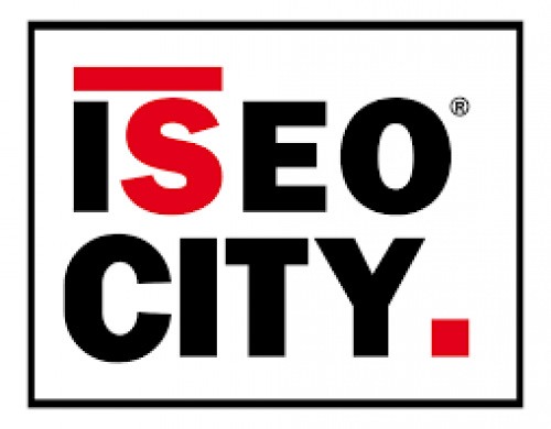 ./data/upload/Iseo-city-logo.png