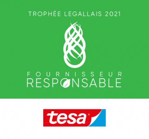 ./data/upload/Legallais_trophee_2021_fournisseur_reponsable_Tesa.jpg