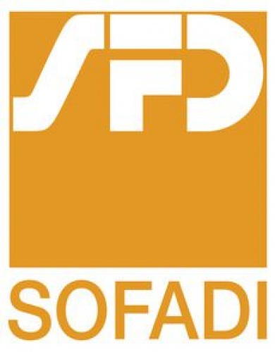 ./data/upload/Sofadi-logo.jpg
