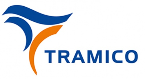./data/upload/Tramico-logo.jpg
