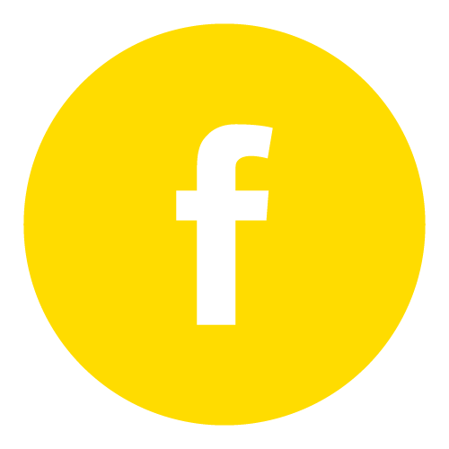 ./data/upload/icon_fb.png