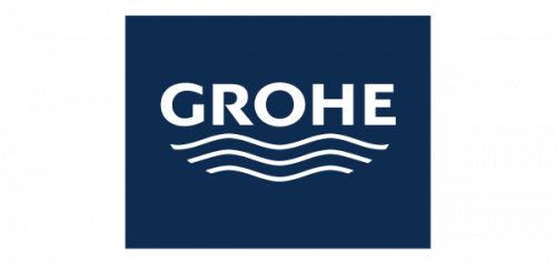 ./data/upload/logo-grohe_toulouse.png