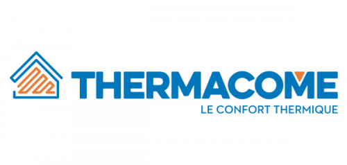 ./data/upload/logo-thermacome_toulouse.png